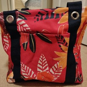 thirty-one Bags - Thirty One Small Utility Tote